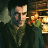 Sherlock Holmes: The Devil's Daughter - recenzja. Córka diabła nowym życiem