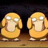10 absurdalnych wydarzeń ze świata Pokemon Go - część II