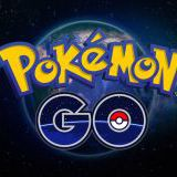 Pokemon Go sprawia, że świat staje się lepszy