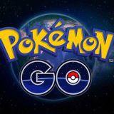 Recenzja Pokemon Go. Zasłużona popularność czy siła marki?