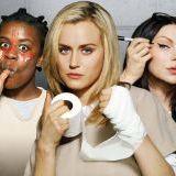 Jest mocno, brutalnie i niepokojąco - recenzja czwartego sezonu Orange is the New Black