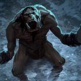 World of Warcraft: Legion - Blizzard przybliża nam historię Gul'dana
