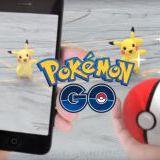 Pokemon Go - Niantic blokuje formularz dodawania PokeStopów