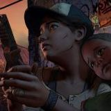 The Walking Dead Season Three - mamy kilka nowych screenów