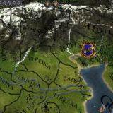 Zapowiedziano kolejne DLC do Crusader Kings 2 - The Reaper's Due