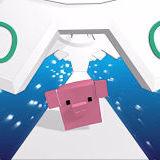 Polskie studio Kool2Play wydało rytmiczną grę będącą... symulatorem zegara