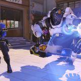USA: Overwatch najpopularniejszy - i to bez sprzedaży cyfrowej na PC