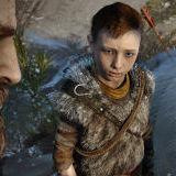 God of War - nowy system rozwoju omówiony