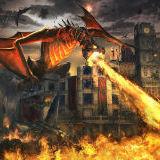 Solidny zestaw dla fanów - recenzja Call of Duty: Black Ops III - Descent