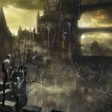 Gry wiecznie modne - Dark Souls III