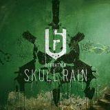 Rainbow Six Siege - rozszerzenie Operation Skull Rain ukaże się 2 sierpnia (aktualizacja)
