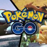 Pokemon Go pobrane w 75 mln egzemplarzy