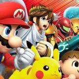 Nintendo NX będzie konsolą przenośną?