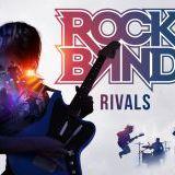 Gamescom 2016: Rock Band Rivals - wrażenia z pokazu