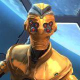Podróż w czasie i przestrzeni - recenzja gry Master of Orion