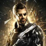 Deus Ex: Rozłam Ludzkości - 7 rzeczy, które musisz wiedzieć zanim zaczniesz grać