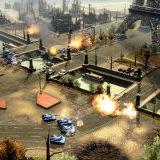 Ubisoft zapowiada zamknięcie Tom Clancy's EndWar Online i dwóch innych gier w październiku