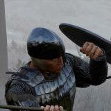 Of Kings and Men - gra akcji osadzona w średniowieczu już dostępna w ramach Early Access