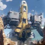 Halo 5: Forge będzie dostępne od 8 września, sprawdź wymagania sprzętowe