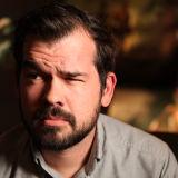 Dyrektor artystyczny Dead Space, Ian Milham, dołącza do Crystal Dynamics