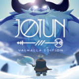 Nordycka perełka - recenzja Jotun: Valhalla Edition
