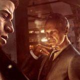 Gangsterskie porachunki wracają na ulice New Bordeaux, czyli recenzja Mafia III: Rivals