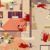 Gra wstępna #4 - Paladins i Serial Cleaner