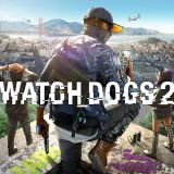 Prawie jak sequel - wrażenia z Watch Dogs 2