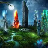 Udana HOPA z Polski, ale nie od Artifex Mundi - recenzja Graven: The Purple Moon Prophecy