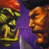 Fanowskie spolszczenie do Warcraft 2 dostępne do pobrania