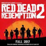 """Red Dead Redemption 2 na PC to tylko kwestia czasu? """"Rockstar jak Trump"""""""
