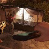 Dishonored 2 - świetny live action trailer tuż przed premierą gry