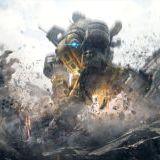 Titanfall 2 - są pierwsze oceny i trailer premierowy