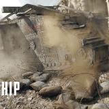 Battlefield 1 – skórki i pojazd w trybie wieloosobowym po ukończeniu kampanii