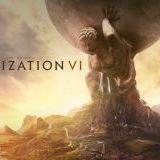 Civilization VI – multiplayer drużynowy już wkrótce?
