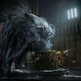 Premiera Dark Souls 3: Ashes of Ariandel; zobacz najnowszy zwiastun