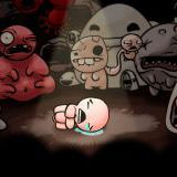 The Binding of Isaac: Rebirth jednak pojawi się na iOS