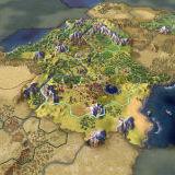 Civilization VI grą roku? Przegląd ocen