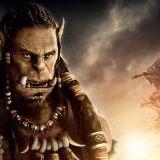 Warcraft to nie tylko gry - Azeroth także bez prądu i na dużym ekranie