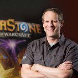 Rozmawiamy z producentem Hearthstone o przyszłości karcianki Blizzarda