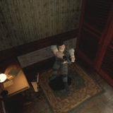 Czy w tym domu wciąż straszy? - retrorecenzja Resident Evil