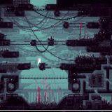 Twórcy Rain World opowiadają o ekosystemie gry. Premiera w tym roku?