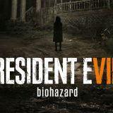 Resident Evil 7 otrzyma darmowe DLC