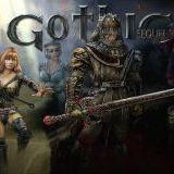 A wiecie, że Gothic miał dostać dodatek, który anulowano?