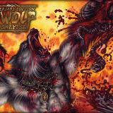 Cyanide przeniesie na PC i konsole grę Wilkołak: Apokalipsa