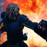 Darmowy mod Long War 2 do XCOM 2 już dostępny