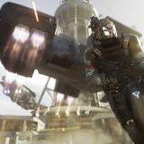 Call of Duty: Infinite Warfare numerem 1 w USA w 2016 roku