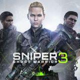 Poznaj bohaterów Sniper: Ghost Warrior 3