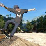 Skate 3 dołączy do EA Access