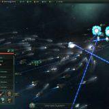 Paradox w przyszłym miesiącu pokaże swoją nową grę oraz dodatek do Stellaris